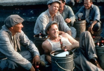 the_shawshank_redemption_photo_0-3899318071