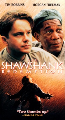 the_shawshank_redemption_posterlarge_0-6751886701