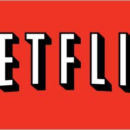 British Shows to Watch on Netflix